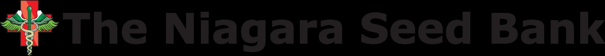 niagara-seed-bank-logo03