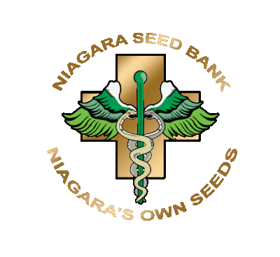Niagara Seed Bank